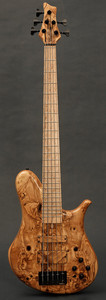 mBass Custom 6-String